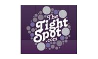 TheTightSpot promo codes