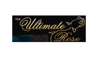 Theultimaterose promo codes