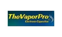 TheVaporPro promo codes