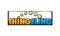Thing Fling promo codes