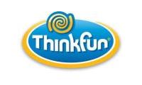 ThinkFun promo codes