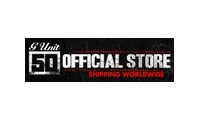 Thisis50store promo codes