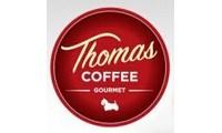 Thomas Coffee promo codes