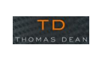 Thomas Dean promo codes