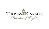 Thomas Kinkade promo codes
