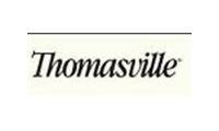 Thomasville Furniture Promo Codes