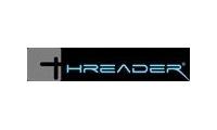 Threader promo codes