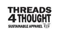 Threads 4 Thought promo codes