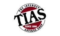 TIAS promo codes