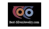 Tibetan Jewelry promo codes