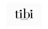 Tibi promo codes