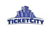 TicketCity promo codes