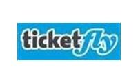 Ticketfly promo codes