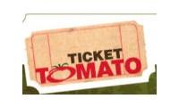 Tickettomato promo codes