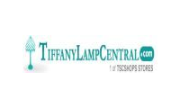 TiffanyLampCentral promo codes