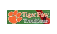 Tiger Paw Traditions promo codes