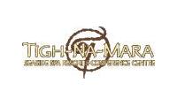 Tigh-na-mara Resort promo codes