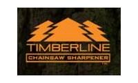 Timberline Chainsaw Sharpener promo codes