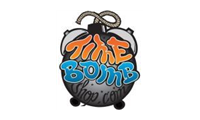 TIME BOMB promo codes