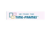 Time-Frames promo codes