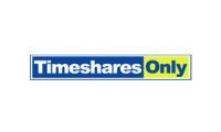 Timeshares Only Promo Codes