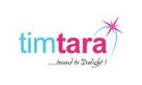 Timtara promo codes