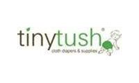 TinyTush promo codes