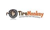 Tiremonkey promo codes