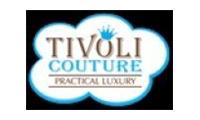 Tivoli Couture promo codes