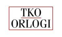 Tko Orlogi promo codes