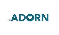 Toadorn promo codes