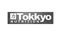 Tokkyo Nutrition promo codes