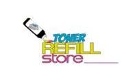 Toner Refill Store promo codes
