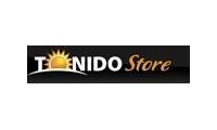 Tonido Store promo codes