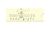 Too Cute Baby Gifts promo codes