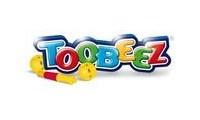 Toobeez promo codes