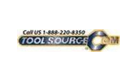 Tool Source promo codes