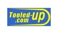 Tooled Up promo codes