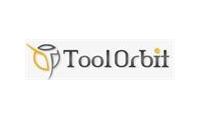 Toolorbit promo codes