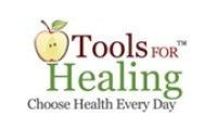 Tools For Healing promo codes