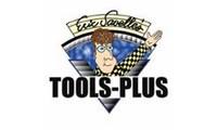 Tools Plus promo codes