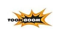 Toonboom promo codes