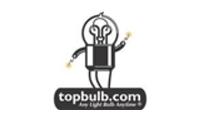 Top Bulb promo codes