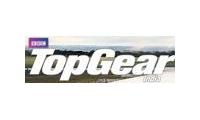 Top Gear Promo Codes
