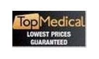 Top medical promo codes