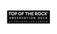 Top of the Rock promo codes