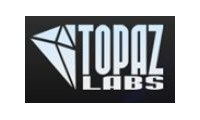 Topaz Labs promo codes