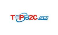 TopB2C promo codes