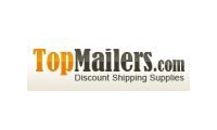 TopMailers promo codes