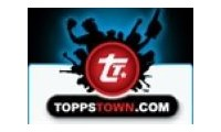 Toppstown promo codes